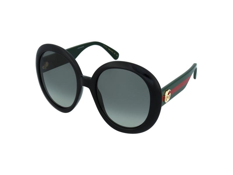 Ochelari de soare Gucci GG0712S-001