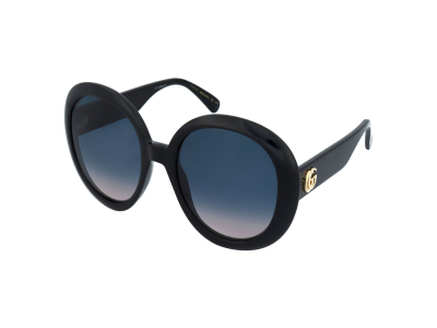 Ochelari de soare Gucci GG0712S 002