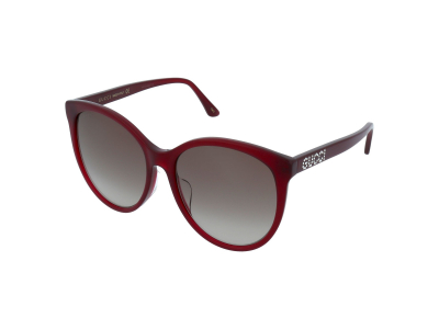 Ochelari de soare Gucci GG0729SA-003