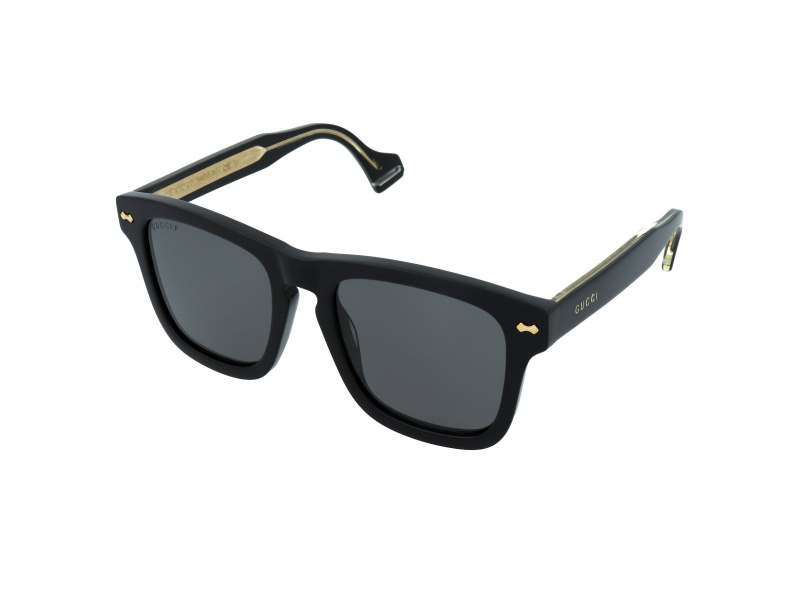 Ochelari de soare Gucci GG0735S-002