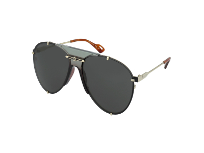 Ochelari de soare Gucci GG0740S-001