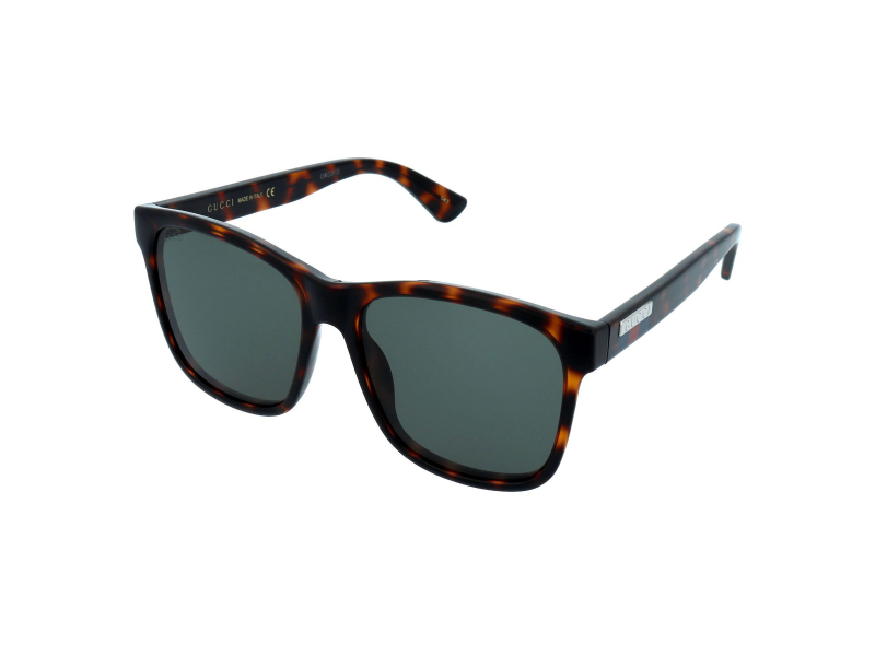 Ochelari de soare Gucci GG0746S-003