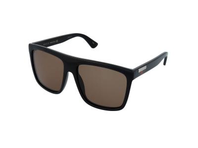 Ochelari de soare Gucci GG0748S 002
