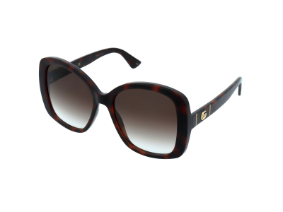 Ochelari de soare Gucci GG0762S-002
