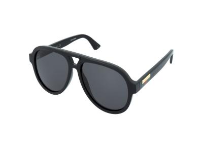 Ochelari de soare Gucci GG0767S-001
