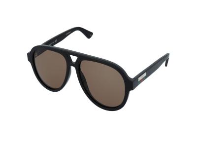 Ochelari de soare Gucci GG0767S-002