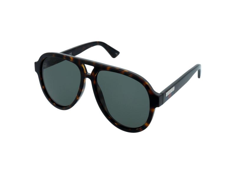 Ochelari de soare Gucci GG0767S-003