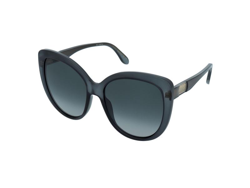 Ochelari de soare Gucci GG0789S-001