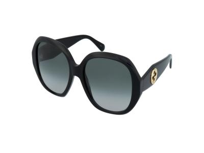 Ochelari de soare Gucci GG0796S 001