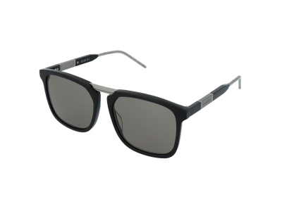 Ochelari de soare Gucci GG0842S-002