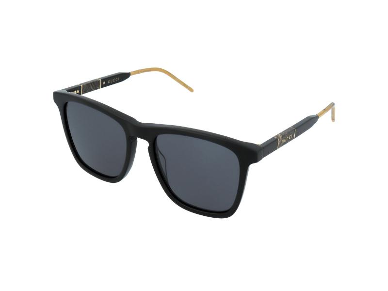 Ochelari de soare Gucci GG0843S-001