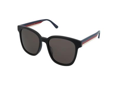 Ochelari de soare Gucci GG0848SK-002