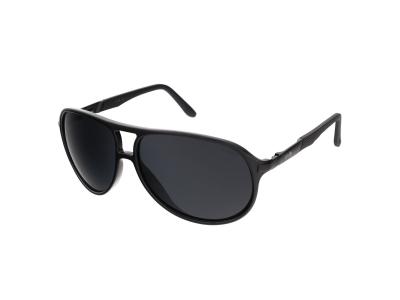 Ochelari de soare Crullé Authentic C1