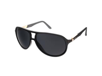 Ochelari de soare Crullé Authentic C3