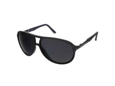 Ochelari de soare Crullé Authentic C5
