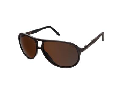 Ochelari de soare Crullé Authentic C6