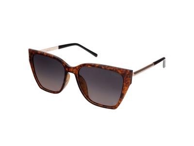 Ochelari de soare Crullé Dalliance C6