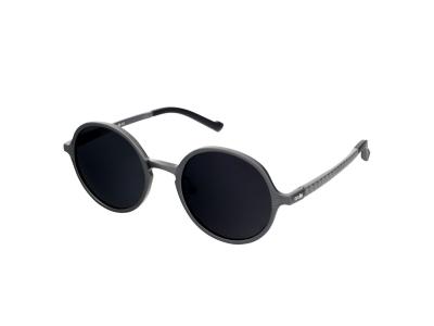 Ochelari de soare Crullé Halcyon C2