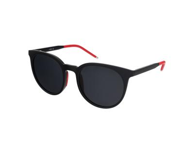 Ochelari de soare Crullé Incognito C1