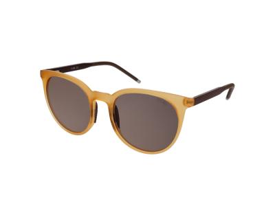 Ochelari de soare Crullé Incognito C3