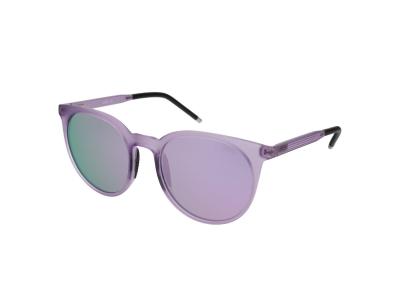 Ochelari de soare Crullé Incognito C4