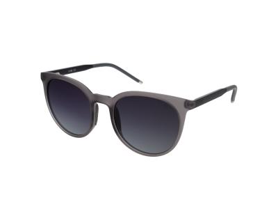 Ochelari de soare Crullé Incognito C5