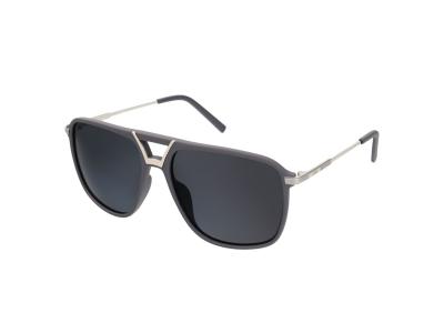 Ochelari de soare Crullé Oblivion C2