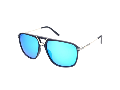 Ochelari de soare Crullé Oblivion C4
