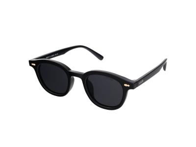 Ochelari de soare Crullé Serenity C1