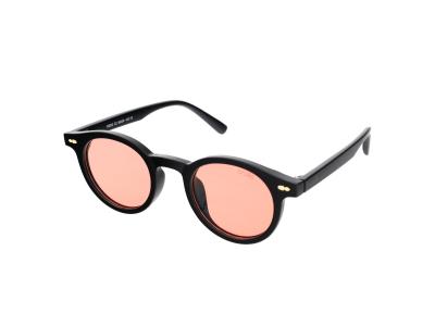 Ochelari de soare Crullé Serenity C2