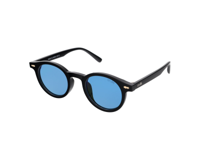 Ochelari de soare Crullé Serenity C3