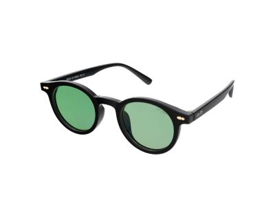 Ochelari de soare Crullé Serenity C5