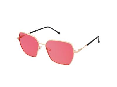 Ochelari de soare Crullé Tacenda C1