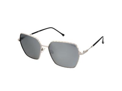 Ochelari de soare Crullé Tacenda C4