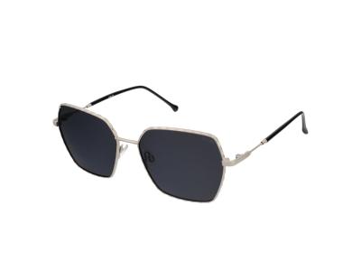 Ochelari de soare Crullé Tacenda C5