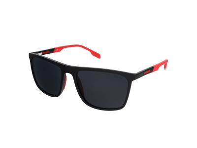 Ochelari de soare Crullé Temerity C1