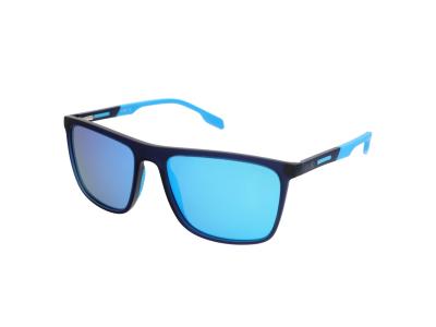 Ochelari de soare Crullé Temerity C2