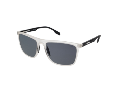 Ochelari de soare Crullé Temerity C3