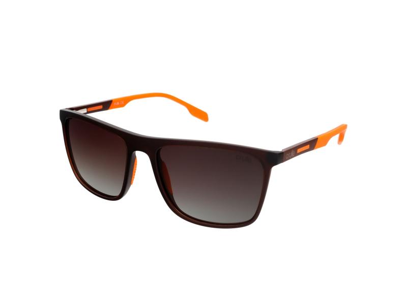 Ochelari de soare Crullé Temerity C4