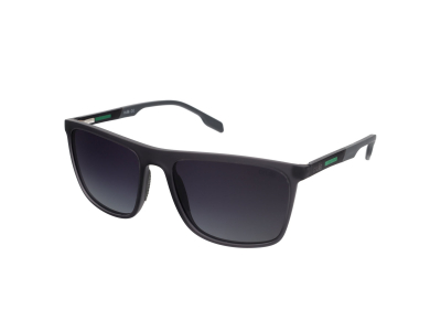 Ochelari de soare Crullé Temerity C5