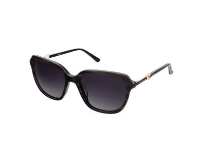 Ochelari de soare Crullé Umbra C5