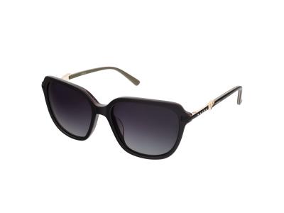 Ochelari de soare Crullé Umbra C7