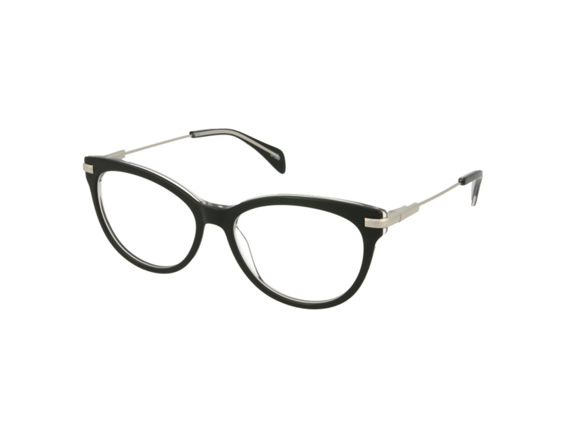 Ochelari protecție PC Crullé 17041 C4