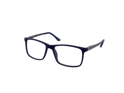 Ochelari Protecție fără dioptrii Ochelari protecție PC Crullé S1712 C4