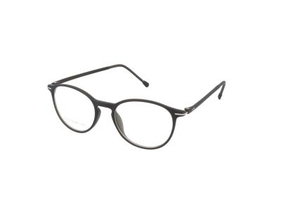 Ochelari Protecție fără dioptrii Ochelari protecție PC Crullé S1722 C2
