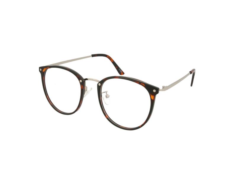 Ochelari protecție PC Crullé TR1726 C3