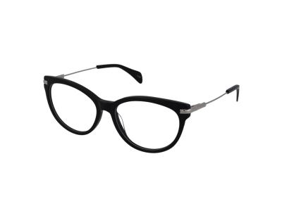 Ochelari Protecție fără dioptrii Ochelari protecție PC Crullé 17041 C1