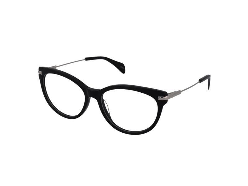 Ochelari protecție PC Crullé 17041 C1