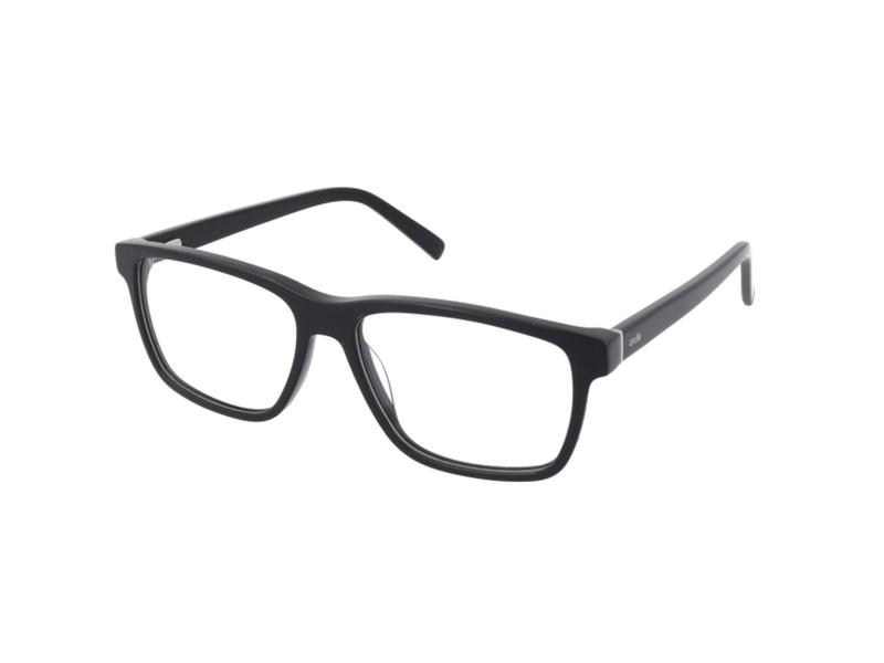 Ochelari protecție PC Crullé 17297 C1