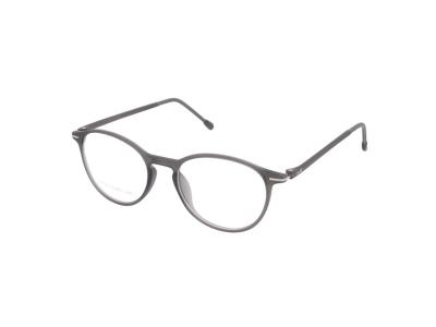 Ochelari Protecție fără dioptrii Ochelari protecție PC Crullé S1722 C1